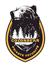 Gold N Bear Security